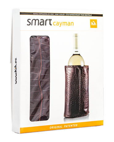 Smart Cayman Wine Cooler, KOALA
