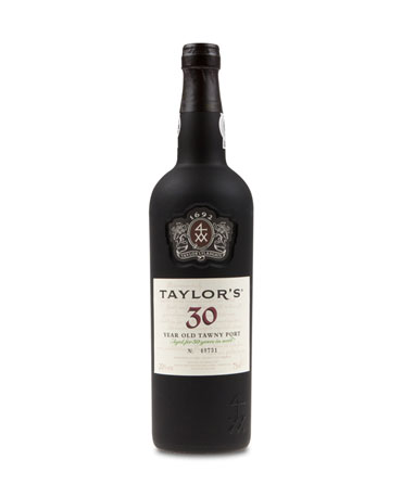 Taylor's, 30 Year Old Tawny, 70 cl